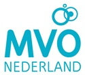 MVO logo klein
