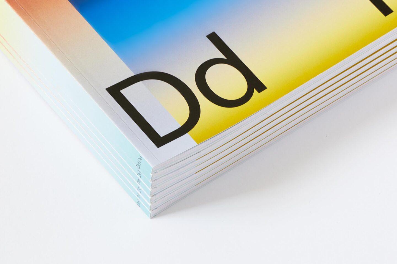 BNO Dutch Designers