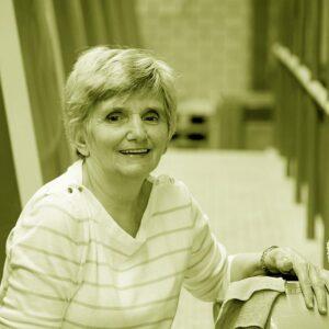 Ada Hoogendoorn
