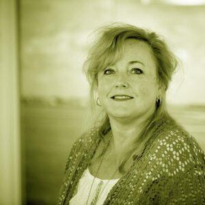 Jolanda Suijker