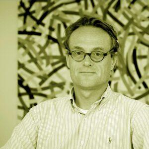 Albert Tuijtel